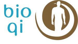 Bio Qi