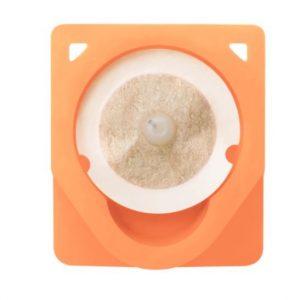 Beschrijving: Macintosh HD:Users:MacBookPro:Downloads:Punten DIY acupunctuur:Liver 3.png